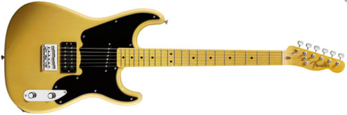 Fender Pawnshop Series - Fender '51