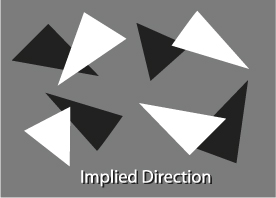 Guitar Design Fundamentals 3 direction