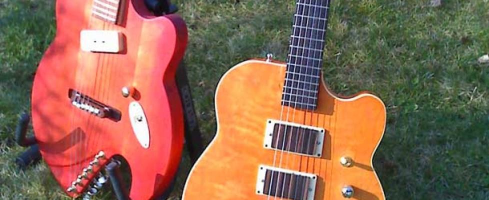 uwe-guitar-designs