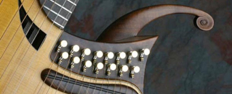 The ten principles of guitar design, Part 3, Aesthetics